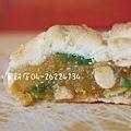 鳳梨百果大餅-內餡2