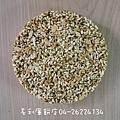 青蔥海苔大米菓