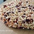 紅麴蔓越莓大米菓 (16)