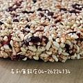 紅麴蔓越莓大米菓 (17)