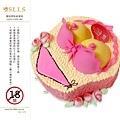 趣味限制級蛋糕 070.jpg