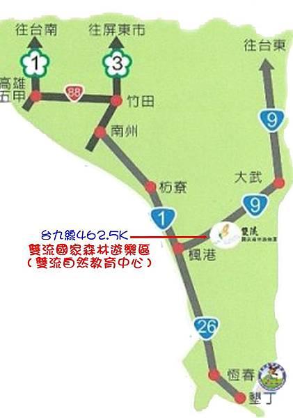雙流交通地圖1.jpg