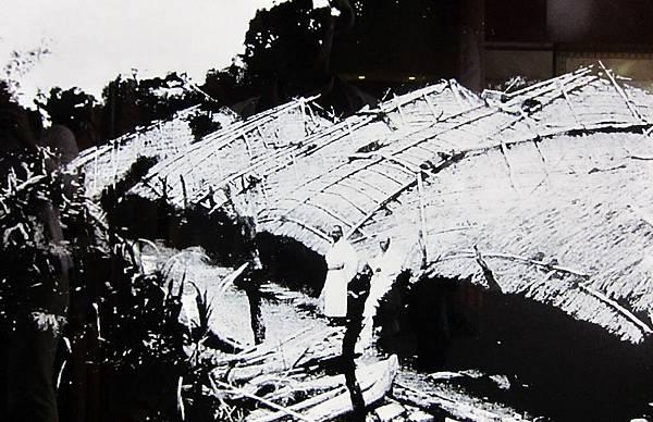 龜甲屋照片