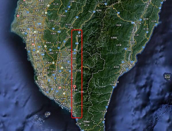 潮州斷層.jpg