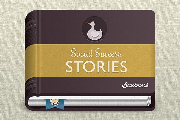 5個秘訣讓小企業發揮即時行銷的威力
