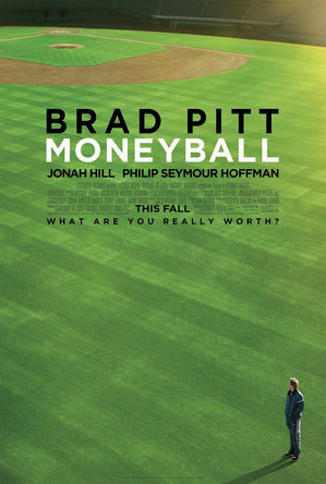 Moneyball08-thumb-300x444-14450