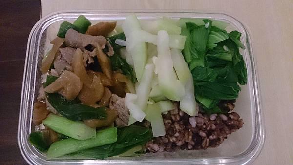 1041014-蘿蔔乾豬瓠瓜.JPG
