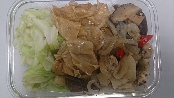 1040905-洋蔥香菇雞豆皮.JPG
