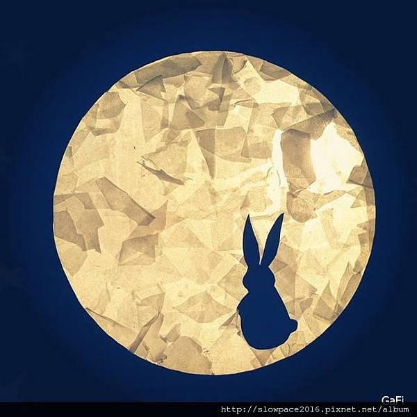 月兔.jpg