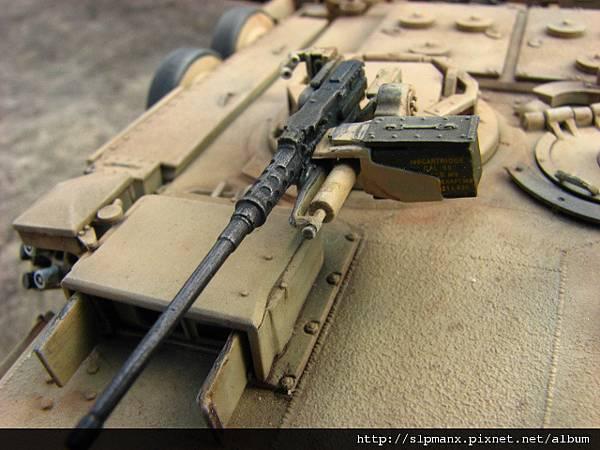 M1A1 HC-AIM_011