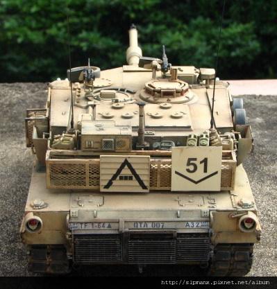 M1A1 HC-AIM_036