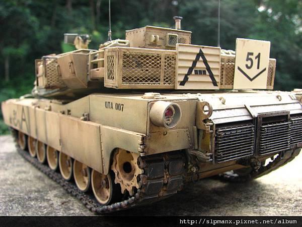 M1A1 HC-AIM_018