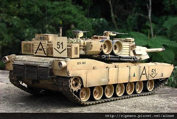 M1A1 HC-AIM_038