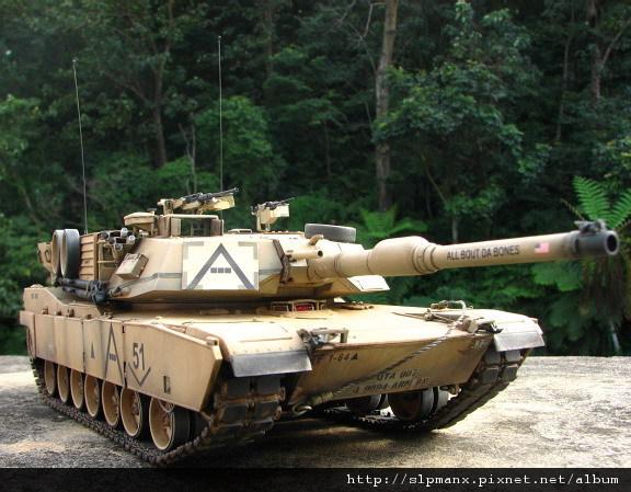 M1A1 HC-AIM_044