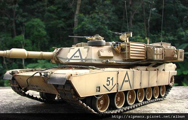 M1A1 HC-AIM_042