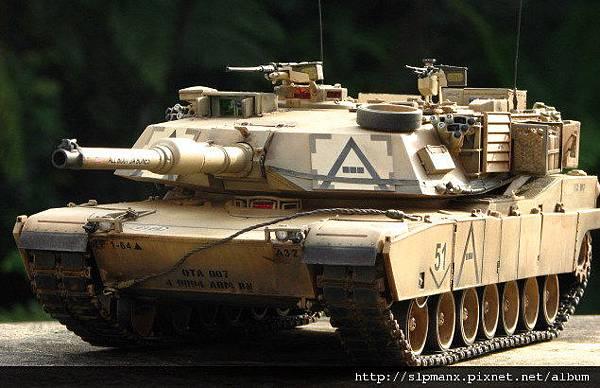 M1A1 HC-AIM_055