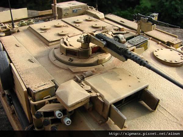 M1A1 HC-AIM_050