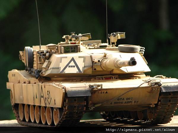M1A1 HC-AIM_057