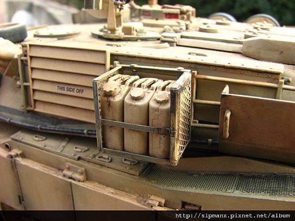 M1A1 HC-AIM_060
