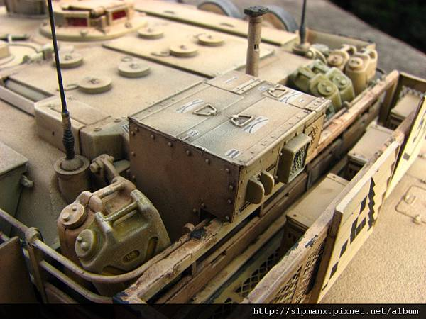 M1A1 HC-AIM_061