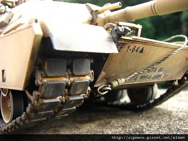 M1A1 HC-AIM_066