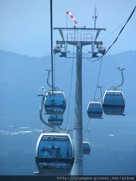 20060817中台灣 031