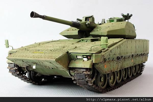 rsCV90-40 2012May (10)