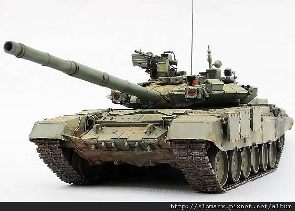 T-90 20120509 (37)r