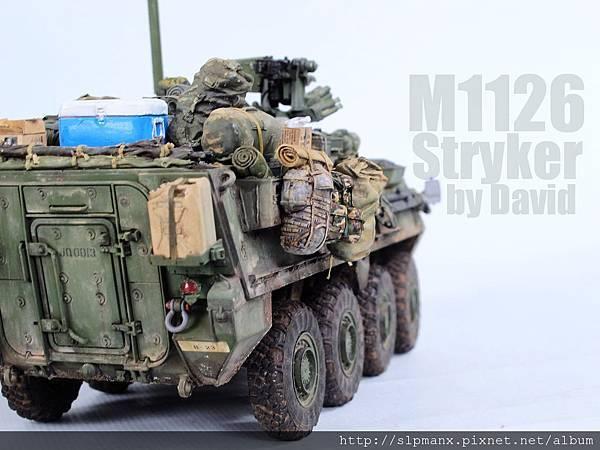 M1126 2012June (46)r2