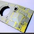 Meng Merkava 3D (2)s