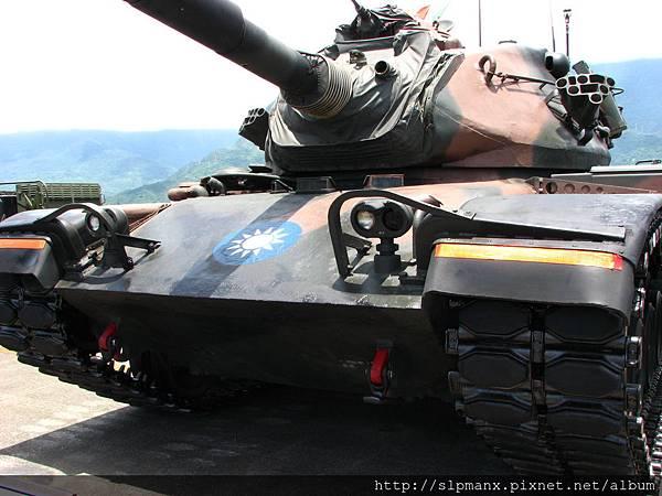 20100717 M60A3 (15)
