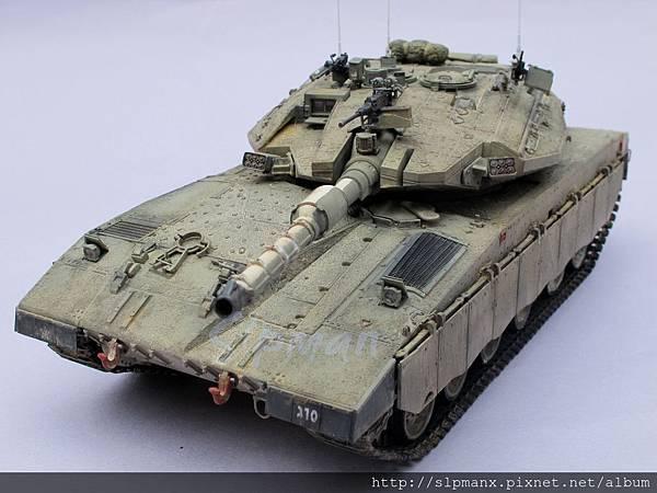 Merkava3d M (64)rs
