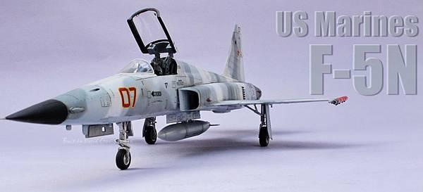 F-5N (7)c2 tit