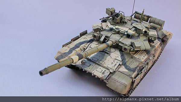 T-90 2013Jan (30)rs