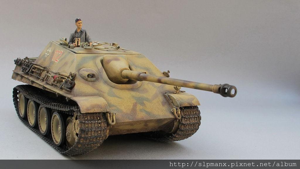 Jagdpanther early 2013Mar (51)rcs