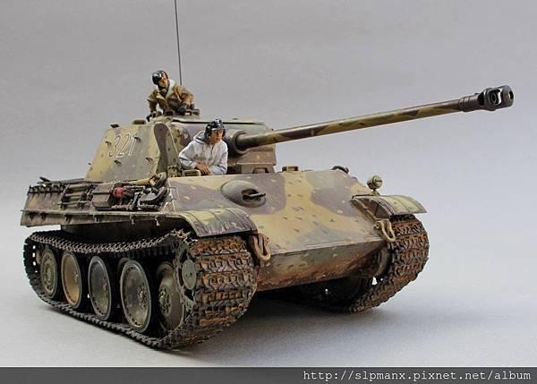 Panther G 2013MAR2 (5)rcs