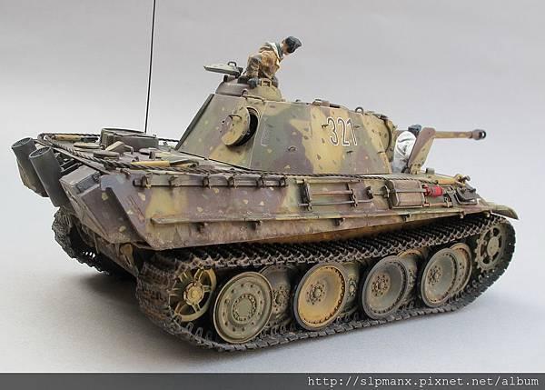 Panther G 2013MAR2 (29)rcs