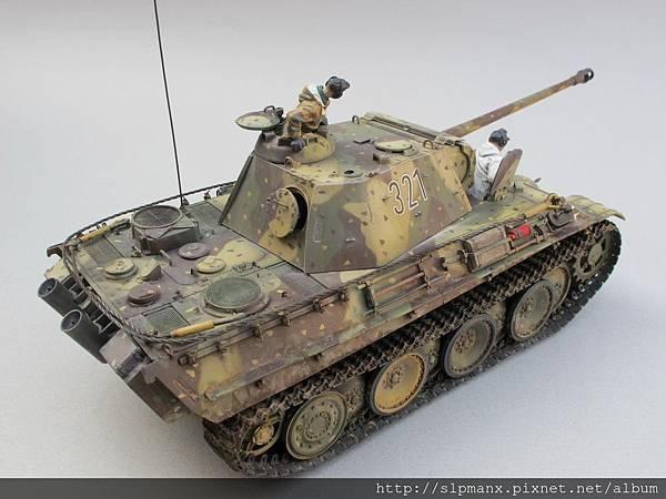 Panther G 2013MAR2 (30)s