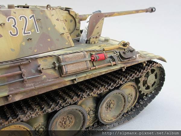 Panther G 2013MAR2 (33)s