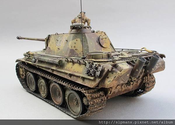 Panther G 2013MAR2 (38)rcs