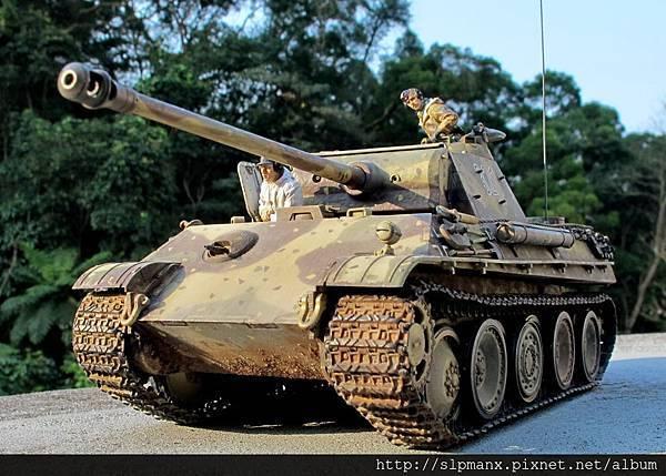 Panther G 2013MAR2 (45)rcs
