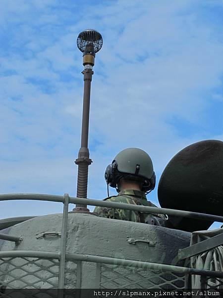 20130504蘇澳軍港開放 -demo M60A3 (40)