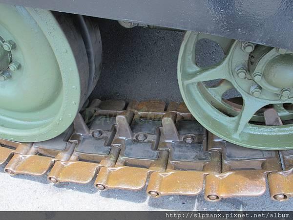 20130504蘇澳軍港開放-demo 檞樹飛彈車 (21)