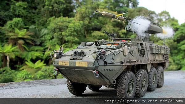 M1134 2013 fire G12 (2)cs.jpg