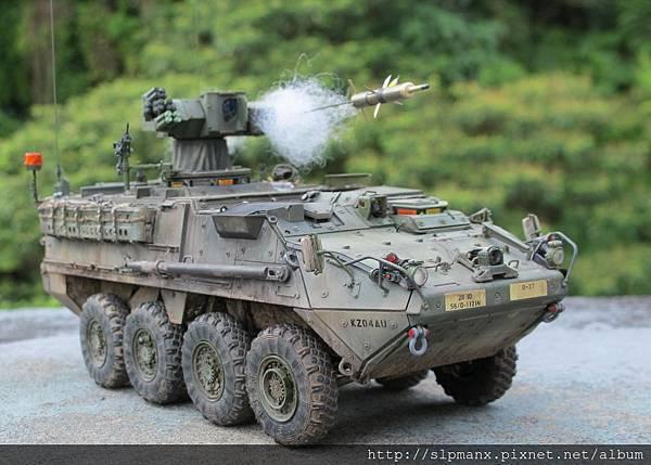 M1134 2013 fire G12 (22)cs.jpg