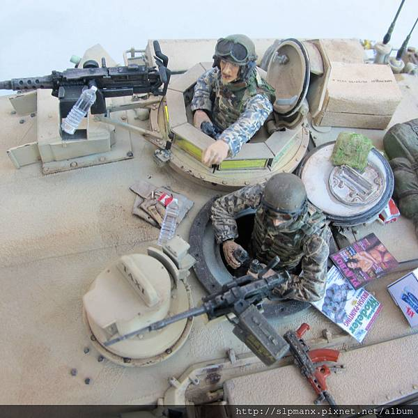 M1A2 SEP July 2013 (79).JPG