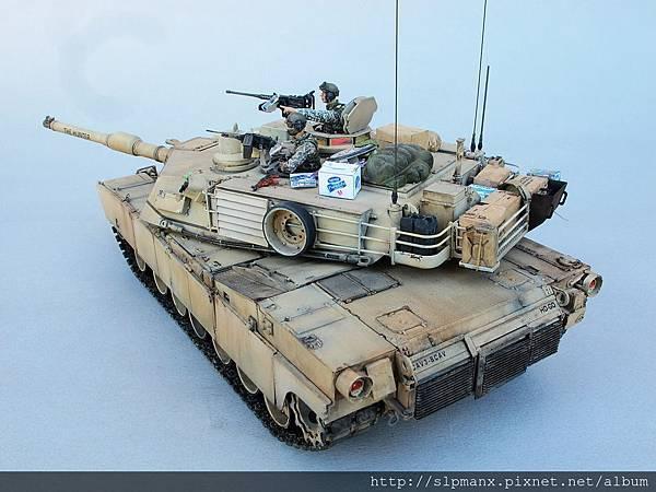 M1A2 SEP July 2013 (101)rcs.jpg