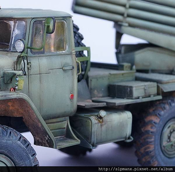 BM-21 a7 (7)r.jpg