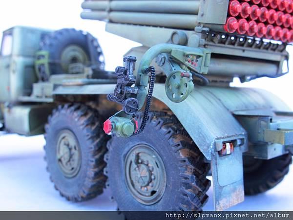 BM-21 G12 (1).JPG