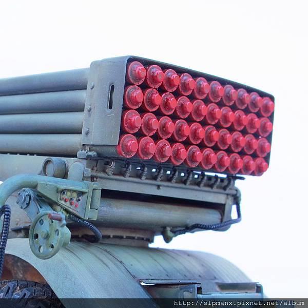 BM-21 G12 (3)r.jpg
